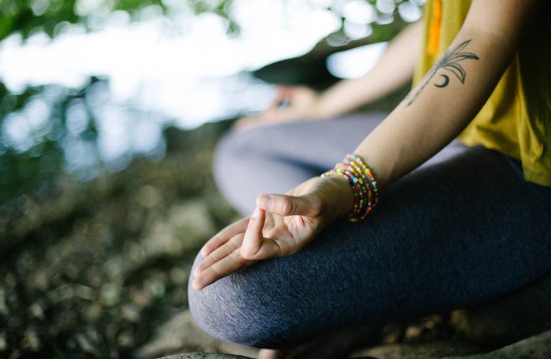 ateliers méditation pranayama