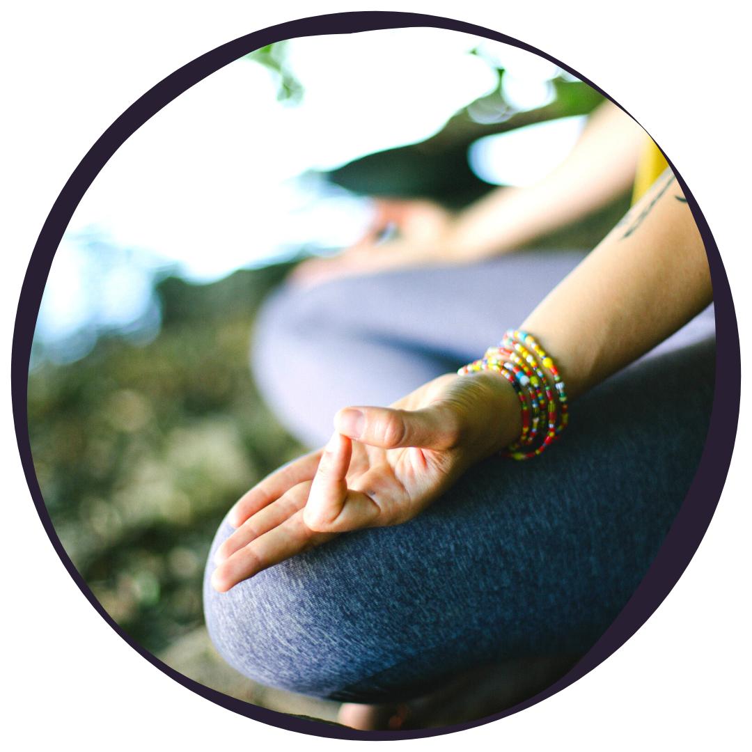 ateliers ayurvéda yoga oranayama méditation centre sésam lyon 7