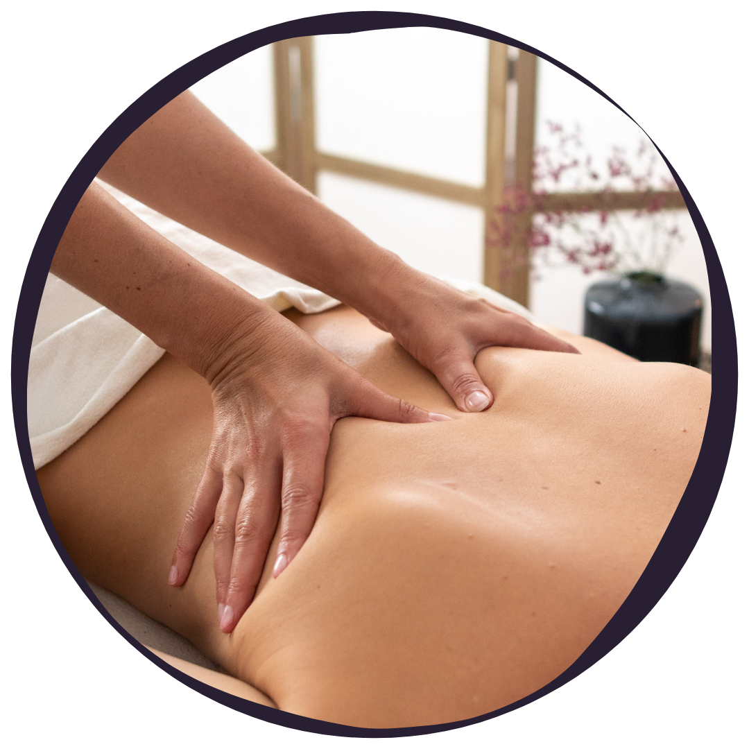 massage ayurvéda thai yoga massage bien etre soin centre sésam lyon 7