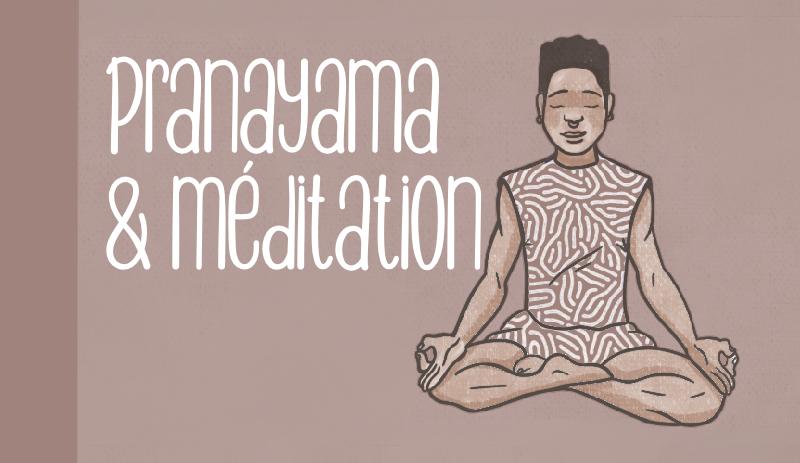 Méditation V3