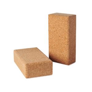 brique yoga chin mudra